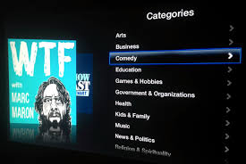 at t uverse tv guide your complete guide to every apple tv channel a to z