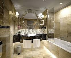 Elegant Bathrooms With Fair Classy Bathroom Designs Home - Classy bathroom designs