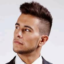 bangladeshi haircut man aalam dallas best hair salon plano best