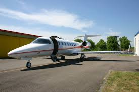 vertex aero llc aviation consulting and document development