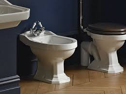 Images Of A Bidet Toilets U0026 Wcs Cisterns And Pans Heritage