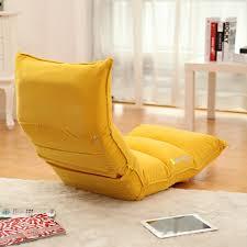 usd 88 97 lemon tree creative lazy couch folding sofa bed