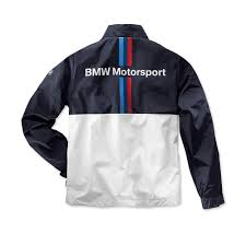bmw motorsport clothing bmw motorsport s jacket jackets apparel mens