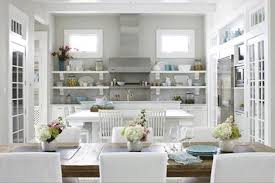 Stainless Steel Kitchen Shelves by Stainless Steel Kitchen Shelves