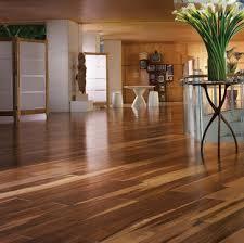hardwood flooring minneapolis st paul bloomington apple valley mn