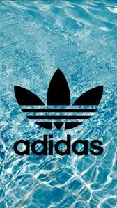 iphone wallpaper best 25 adidas wallpaper iphone 6 ideas on iphone