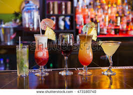alcoholic drinks stock images royalty free images vectors