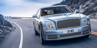 expensive cars names 10 best luxury car brands top expensive car brands in the world