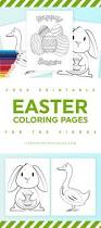 404 best free kids coloring pages images on pinterest coloring