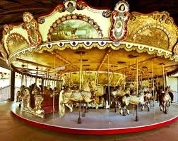 merry go pictures posters news and on your