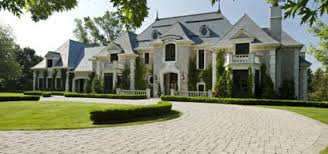 style mansions mansion at bay road country manor keyword