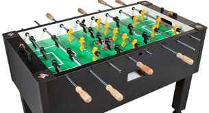 foosball table reviews 2017 tornado classic foosball table f84 about remodel modern home