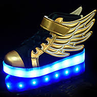 light up shoes cheap led shoes online led shoes for 2018