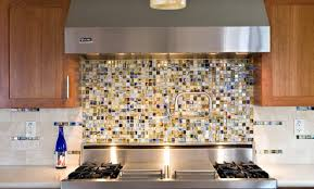 kitchen wall tile ideas pictures marvelous kitchen tiles splashback and wall topps on tile for