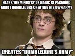 Creating Memes - scumbag harry potter memes quickmeme