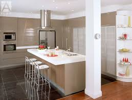 large contemporary kitchen large kitchen designs a plan kitchens