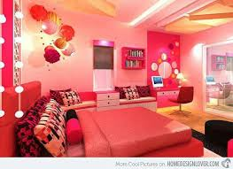 Girls Rooms 20 Best Altimate Girls Dream Bedroom Images On Pinterest Dream