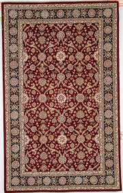 How Much Are Rug Doctors To Rent How Much To Rent A Rug Doctor At Home Depot Home Design Ideas
