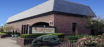 home graumlich funeral home located in columbus ohio