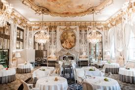 10 of europe u0027s most expensive restaurants cnn travel