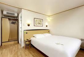 hotel avec dans la chambre dijon hotel canile dijon est apollinaire