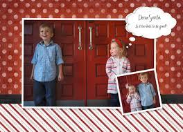 funny christmas card photo ideas for kids christmas lights