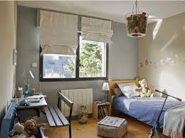 chambre garcon 8 ans deco chambre garcon 8 ans toddler boy bedrooms rooms
