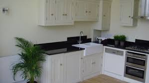 corner sink kitchen with attractive layout to tweak your kitchen