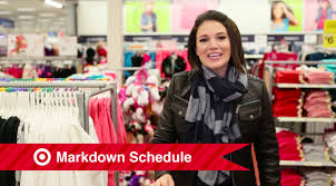 target black friday schedule target coupons the krazy coupon lady