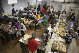 soup kitchen meal ideas homestead soup kitchen livegoody
