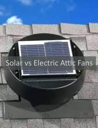 solar attic fan costco solar attic fan reviews solar gable attic fan attic vent fan solar