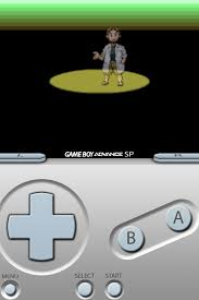 gba 4 android gba4ios allows you to play boy advanced and boy color