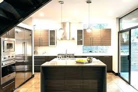 plinthes cuisine plinthes pour meubles cuisine plinthe pour cuisine amenagee plinthe