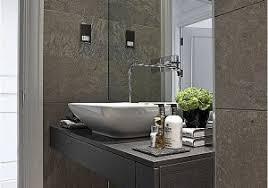 universal bathroom design universal bathroom design unique 159 best disabled bathroom designs