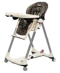 chaise pour b b chaise à manger pour bébé calligari shop