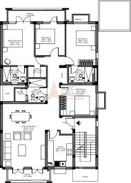 vatika inxt floors sector 82 vatika india next gurgaon