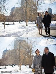 boston city hall elopement and public garden portraits steph
