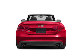 audi convertible new 2017 audi s5 price photos reviews safety ratings u0026 features
