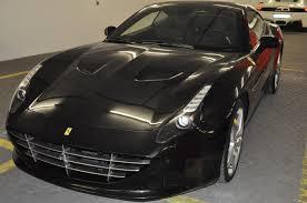 Ferrari California Body Kit - ferrari california t new modell nero new in hechingen bei
