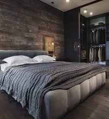 i like this bed low profile and grey bedroom ideas pinterest