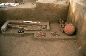 bbc primary history indus valley way of life