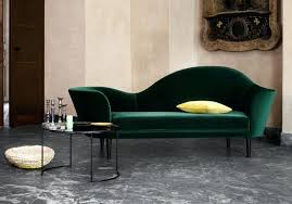 canap velours canape canape velours vert canape chesterfield velours vert
