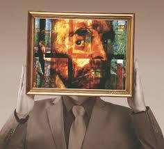 Moreno Combles by Saison Culturelle U0027sur Les Pas De Van Gogh U0027 Moreno Conseil