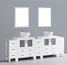 Sagehill Bathroom Vanities by 42 Inch Modular Vanity From The Cottage Retreat Collection By