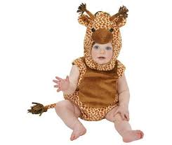 Animal Halloween Costumes Girls 32 Costumes Kids Images Toddler Costumes