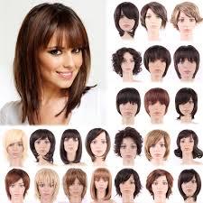online get cheap short natural black hairstyles aliexpress com
