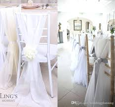 chair sashes for weddings chair sashes for wedding voetbalxl