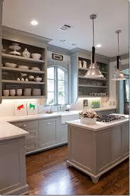 kitchen designs with white appliances kitchens with white appliances magnificent on kitchen and ideas