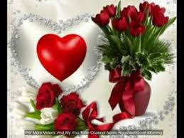 e flowers morning flowers for you wishes greetings sms quotes e card
