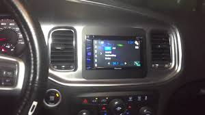 dodge charger dash kit dodge charger din dash kit audiodesigns cg store